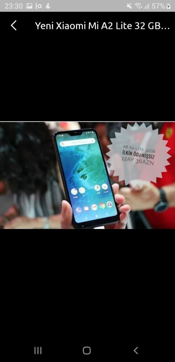 Xiaomi . Photo 0