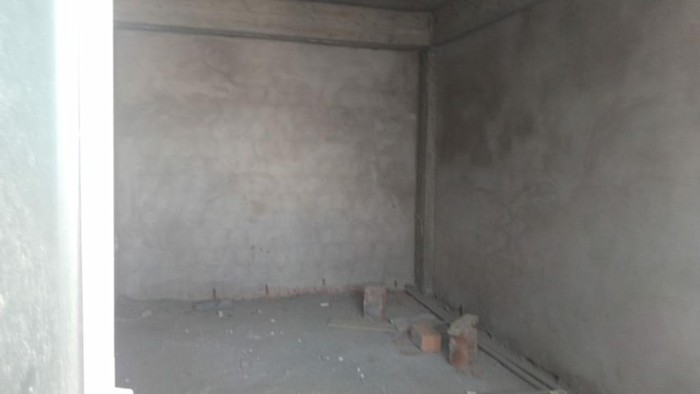 Mənzil satılır: 2 otaqlı, 98 kv. m., Bakı. Photo 0