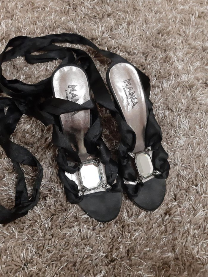 Sandale 35 broj - Stara Pazova