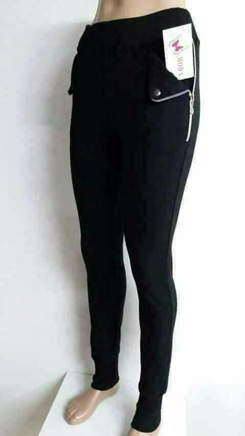 Nove pantalone/trenerka u tri boje vel S M L XL XXL - Beograd