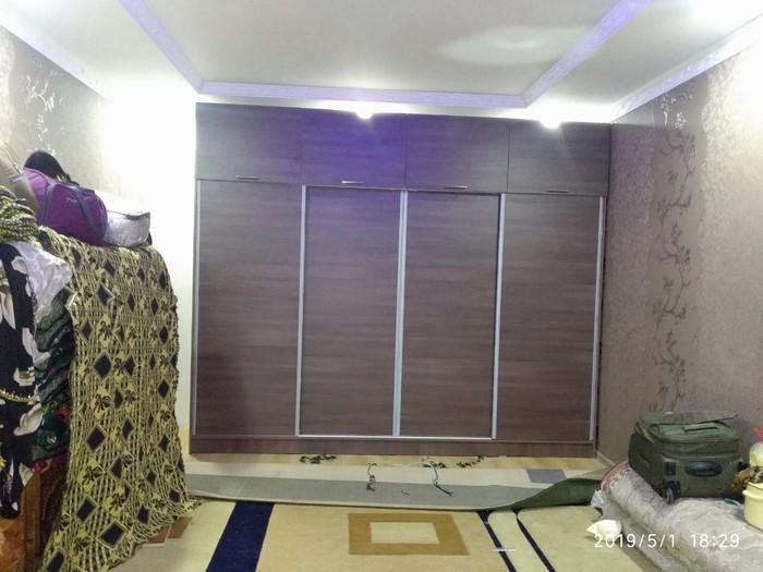 Мебель на заказ. Photo 5