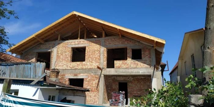 Продажа Дома от собственника: 260 кв. м., 6 комнат. Photo 1