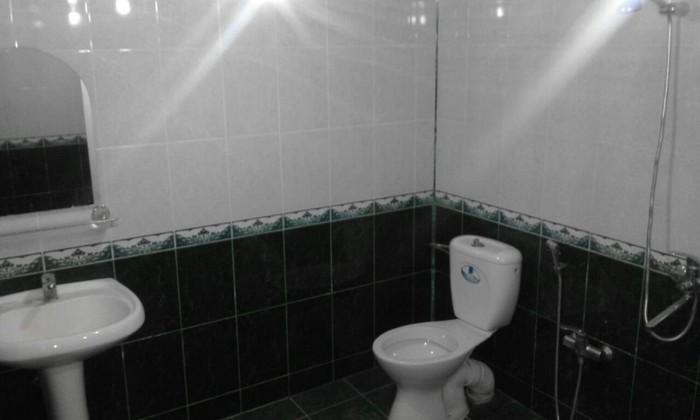 Satış Evlər vasitəçidən: 0 kv. m., . Photo 9