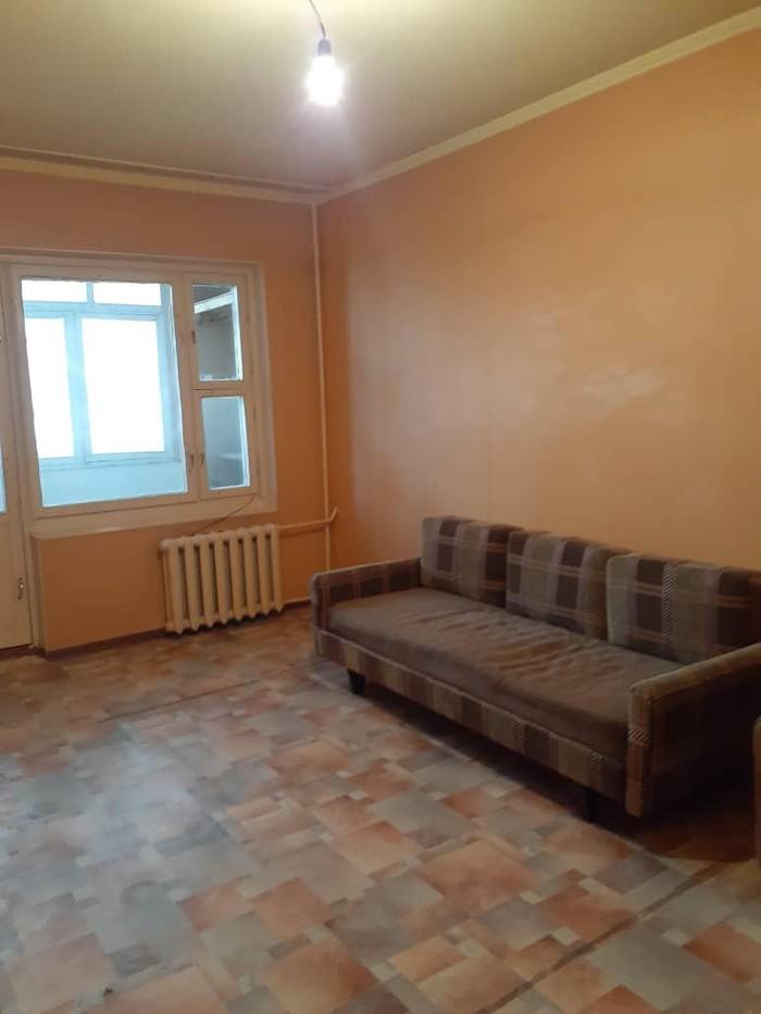 Продается квартира: 1 комната, 34 кв. м., Бишкек. Photo 1