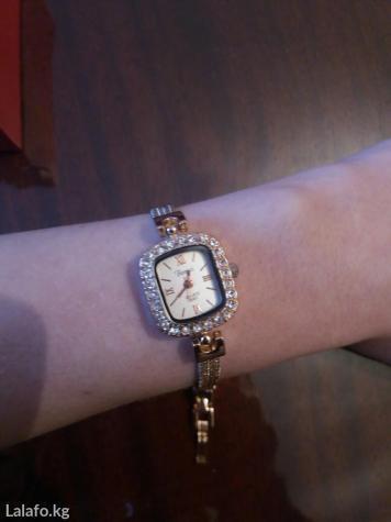 Наручные часы . Photo 3
