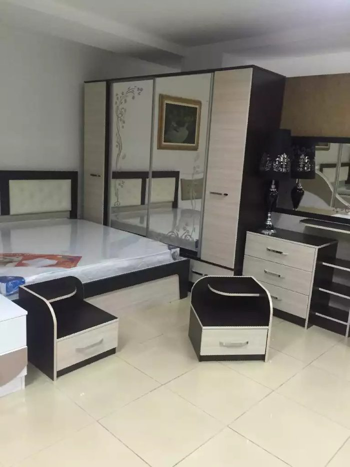 Мебел на заказ тел:. Photo 0