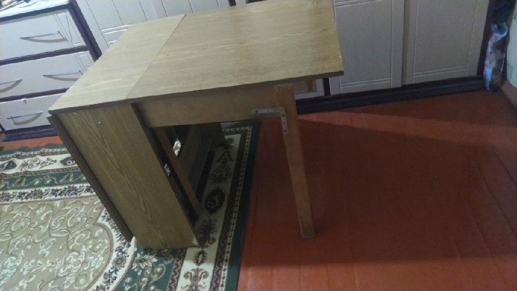 Masa. 60m. Ünvan sumqayıt. #nərgiz Lap yeni kimidir