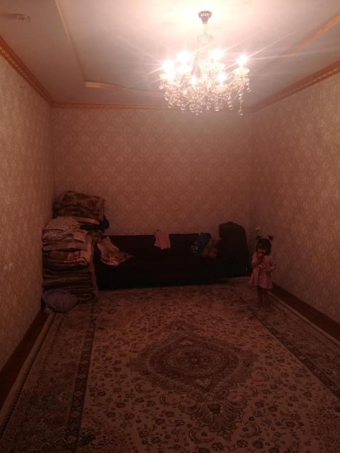 Продажа Дома от посредника: 50 кв. м., Студия. Photo 4