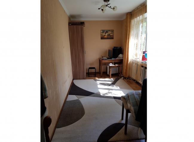 Продается квартира: кв. м., Бишкек. Photo 3
