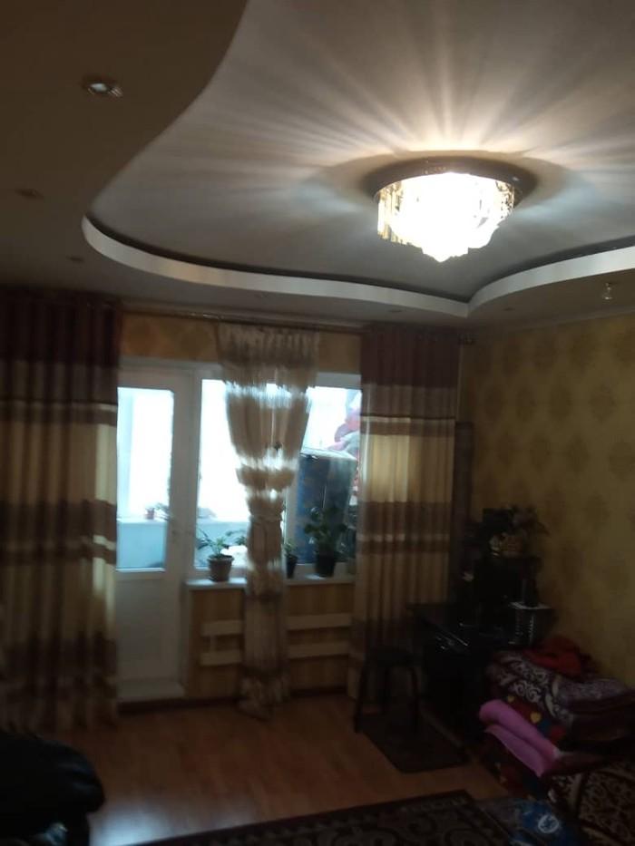 Продается квартира: 3 комнаты, кв. м., Ош. Photo 3