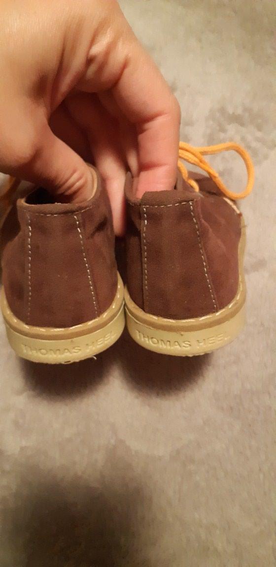 Decije cipelice. Photo 1