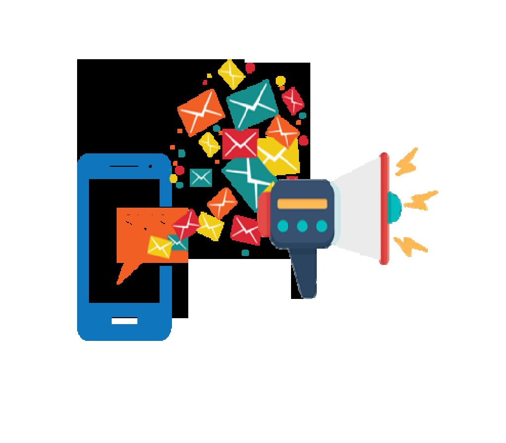 Cheap Bulk SMS Service all Over Nepal by AGM Web Hosting Services