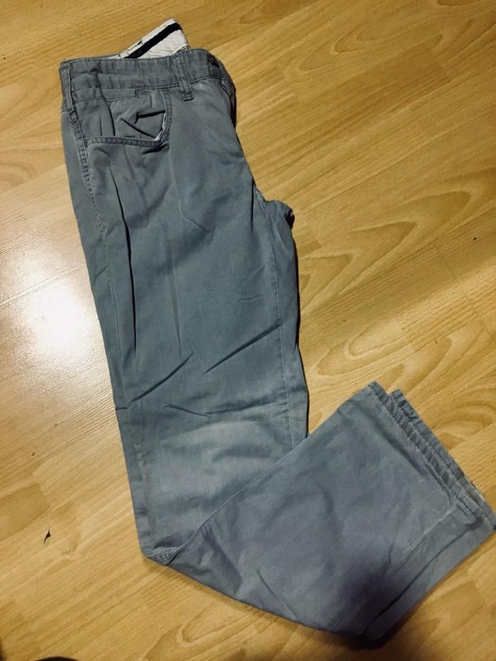 Muške Pantalone M