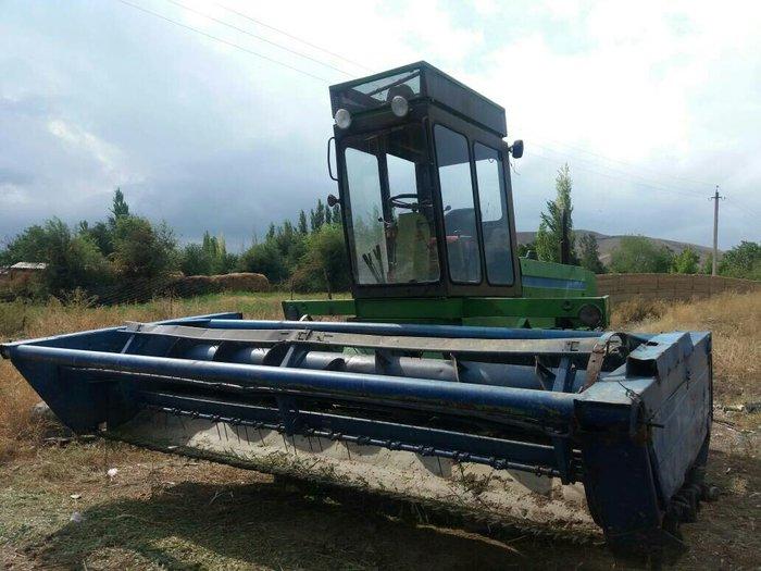 срочно продаются  ещка е302. цена довогорная в Бишкек