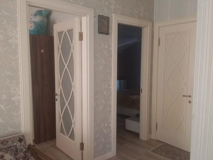 Satış Evlər vasitəçidən: 200 kv. m., 6 otaqlı. Photo 5