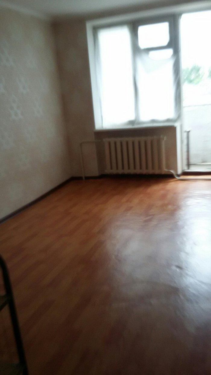 Продается квартира: 1 комната, 15 кв. м