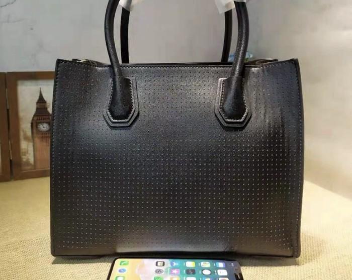 Женская сумочка. Photo 0