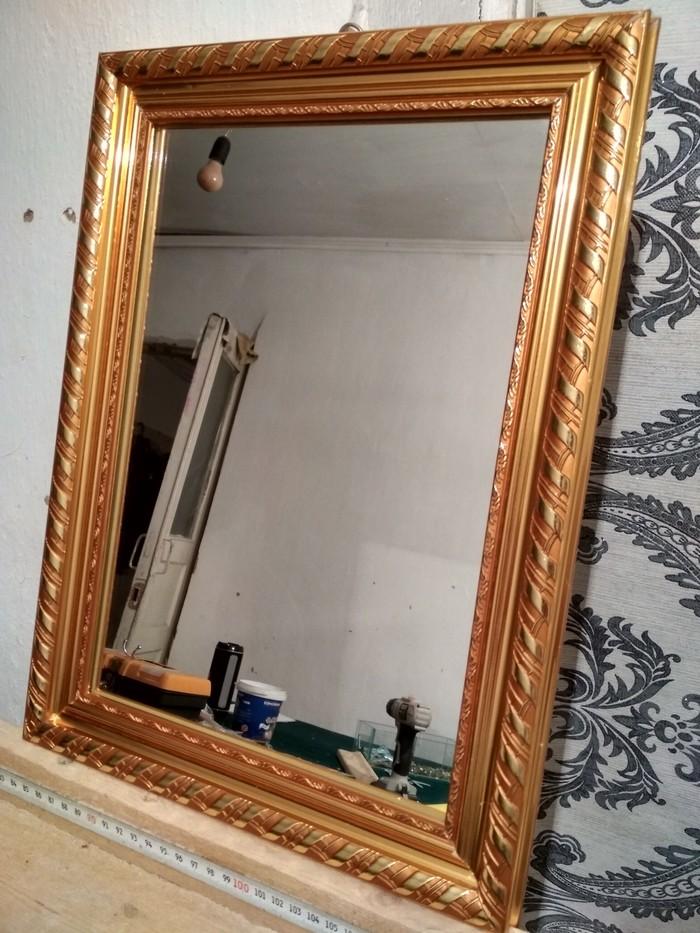 Зеркала. Photo 3