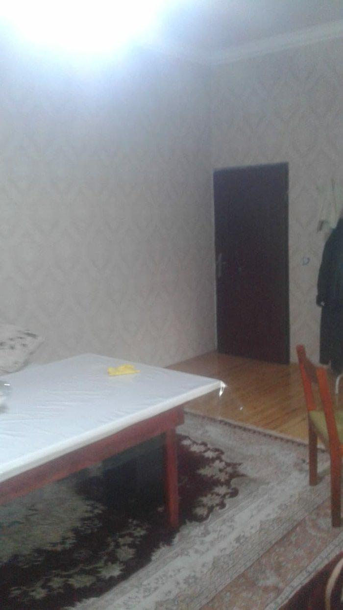 Satış Evlər mülkiyyətçidən: 0 kv. m., 3 otaqlı. Photo 5