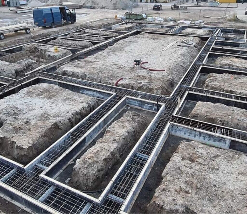 Бетон кредит бетон покрытие бесшовное