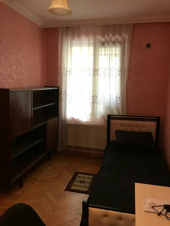 Satış Evlər vasitəçidən: 205 kv. m., 4 otaqlı. Photo 6
