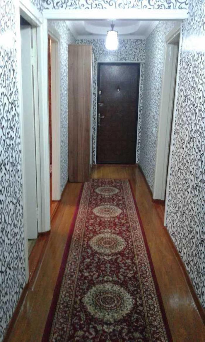 Продается квартира: 5 комнат, 4 кв. м., Душанбе. Photo 1