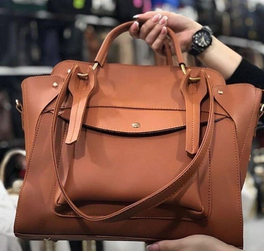 Çantalar: Çantalar