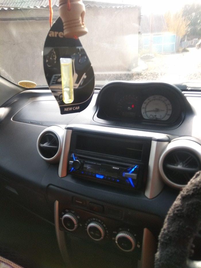 Toyota 2003 в Сокулук