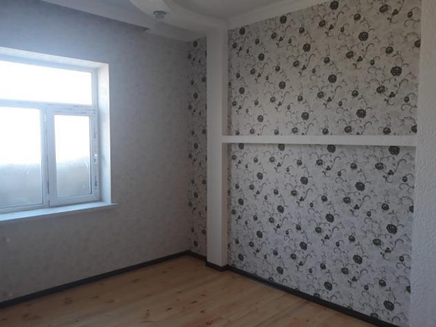 Satış Evlər mülkiyyətçidən: 85 kv. m., 3 otaqlı. Photo 0