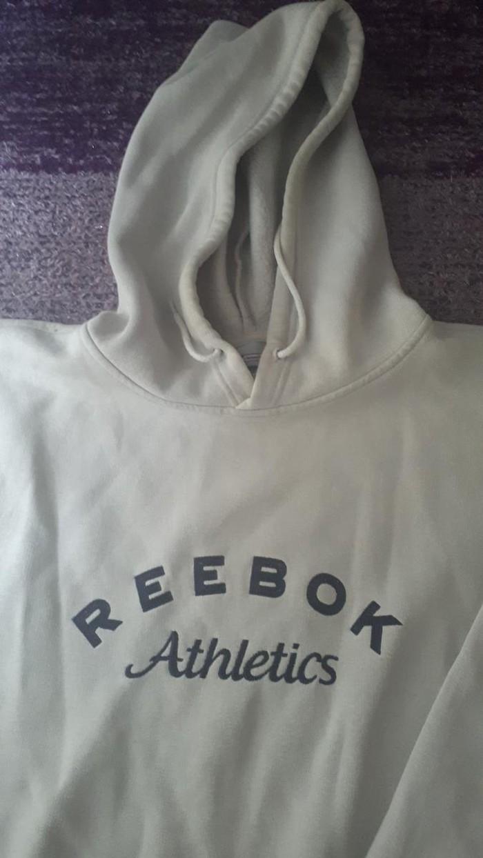 Reebok φουτερ medium. Photo 0