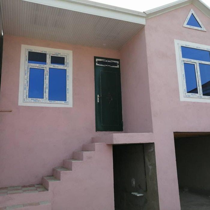 Satış Evlər vasitəçidən: 150 kv. m., 3 otaqlı. Photo 4