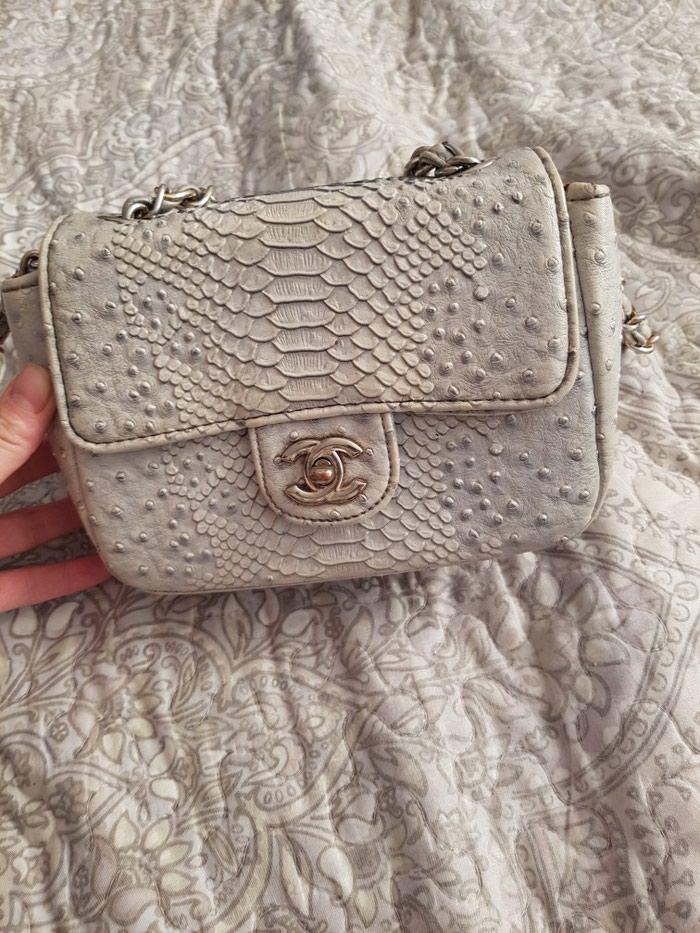 586a280087ec сумка в хорошем состоянии, покупала в за 400 KGS в Бишкеке: Сумки на ...