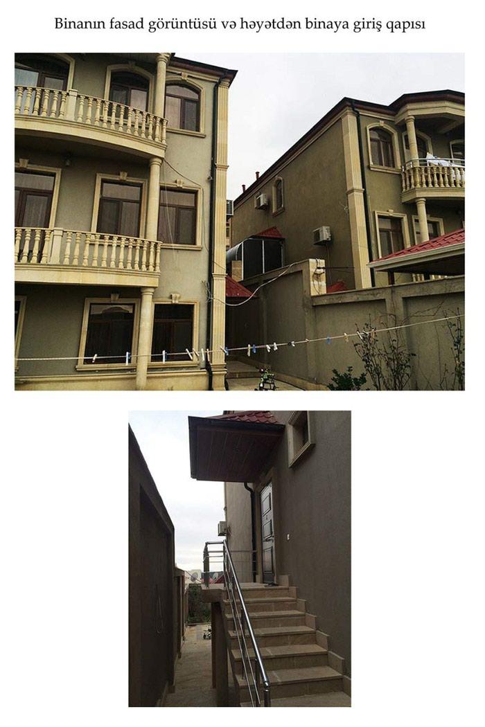Villa satılır. Photo 8