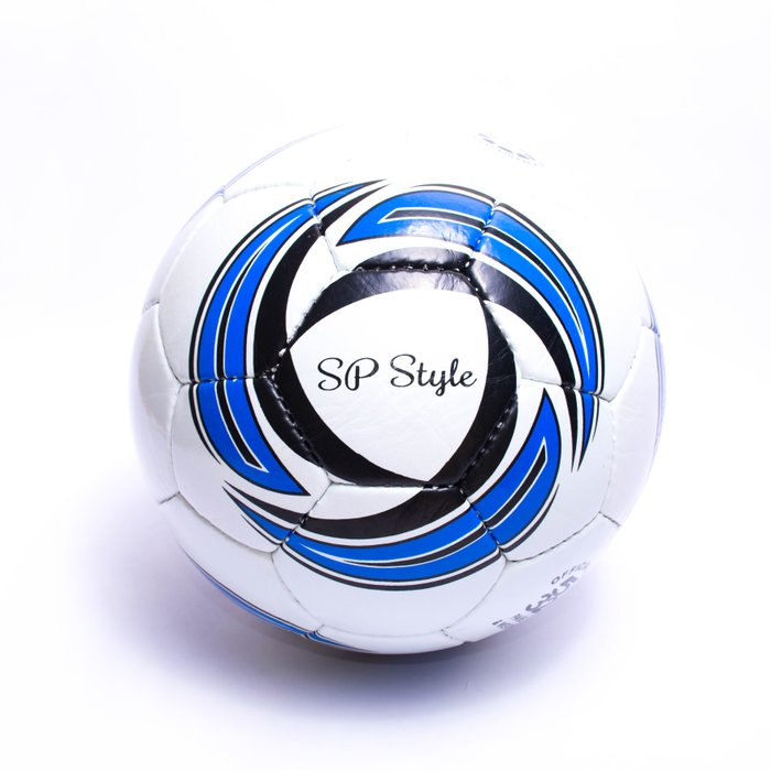 Мяч футбольный • SP Stylе 5 Цена:950