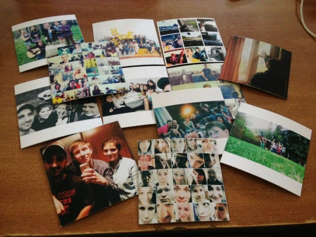 Наклейки с вашими изображениями На заказ: Наклейки с вашими изображениями На заказ
