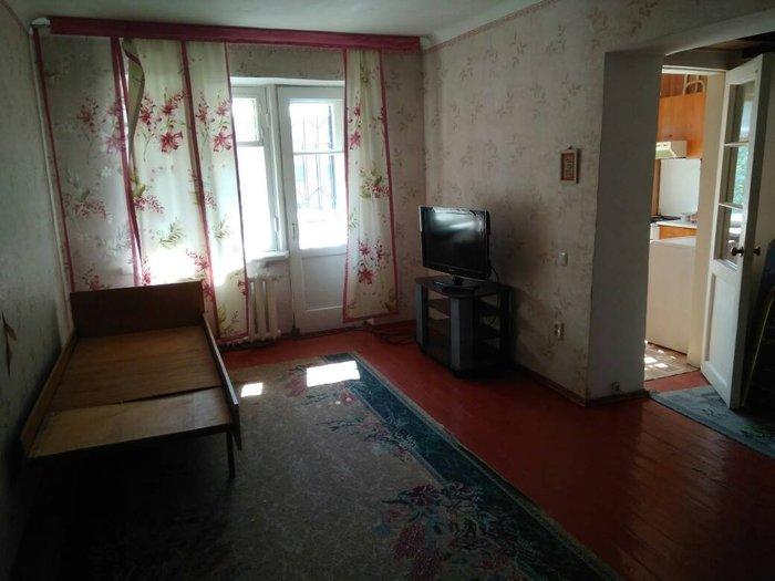 Продаю 2-х комнатную квартиру с ремонтом и с мебелью в отличном в Бишкек