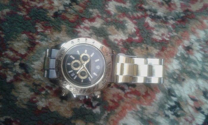 Бишкеке в продам часы вымпел карманные часы продать