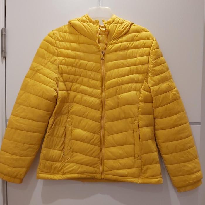 Zara jakna za devojcice, velicina 10-12 godina - Beograd