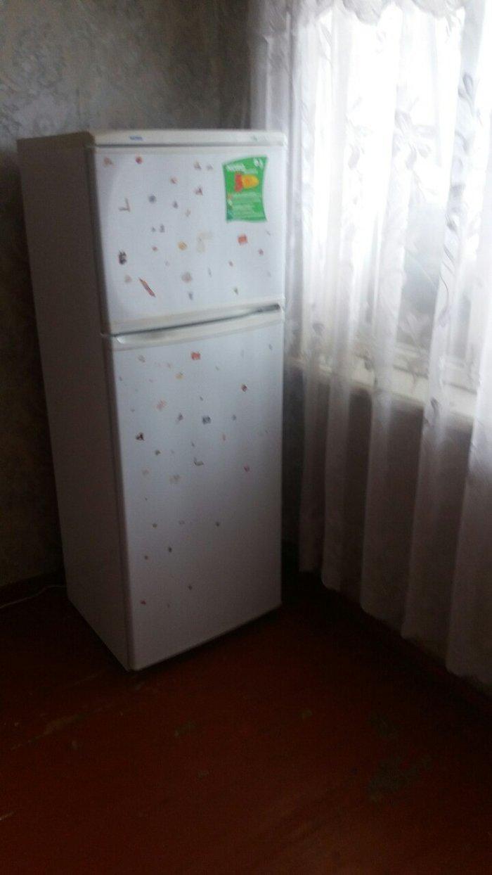 Сдаётся в аренду квартира в 34 Мкр 3 комнатная на 3 этаже.. Photo 4