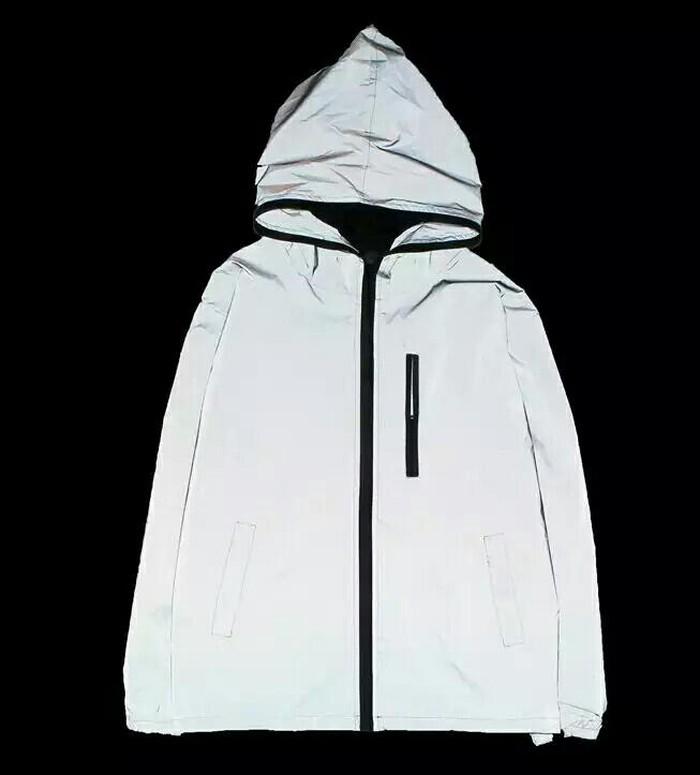 Зимный одежды. Photo 1