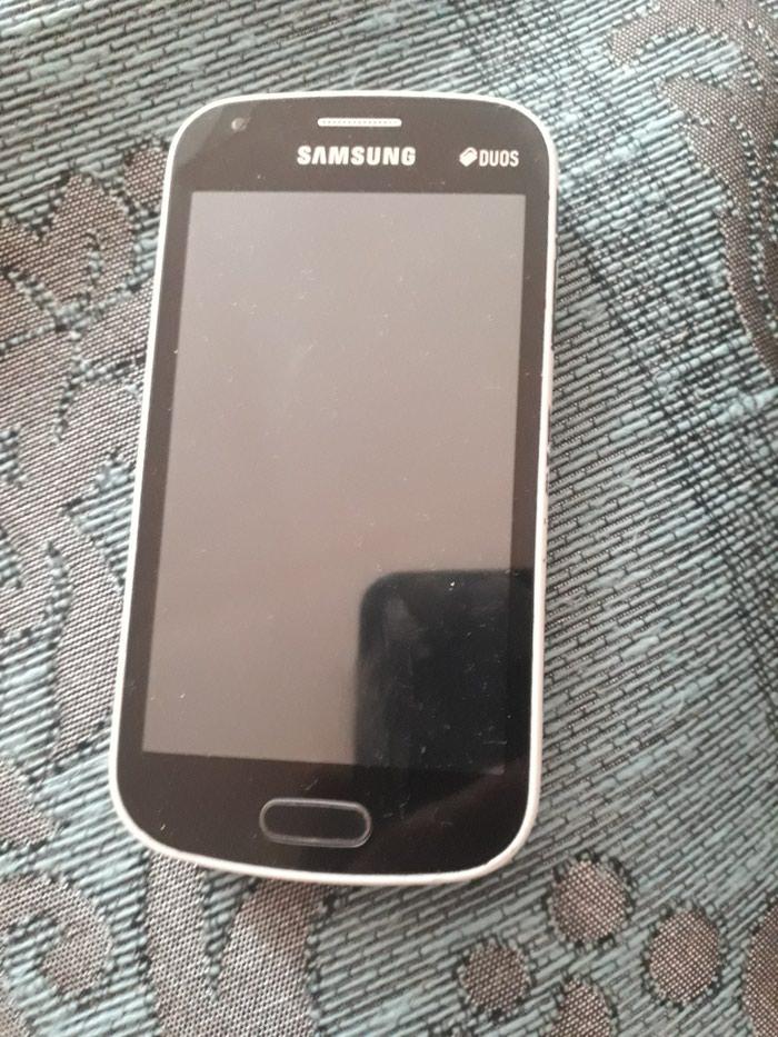 Samsung. Photo 6