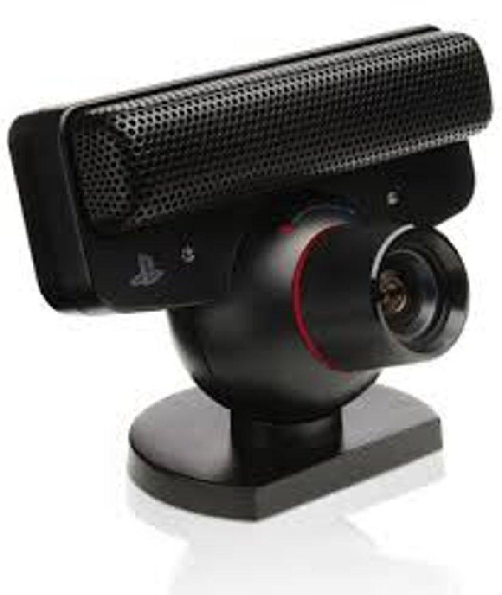 ΚΑΜΕΡΑ/Camera Playstation Eye Move, άριστη κατάσταση