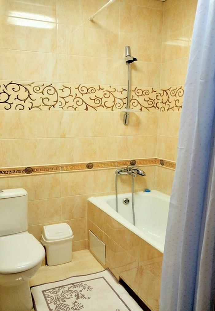 Сдается квартира: 4 комнаты, 159 кв. м., Бишкек. Photo 8