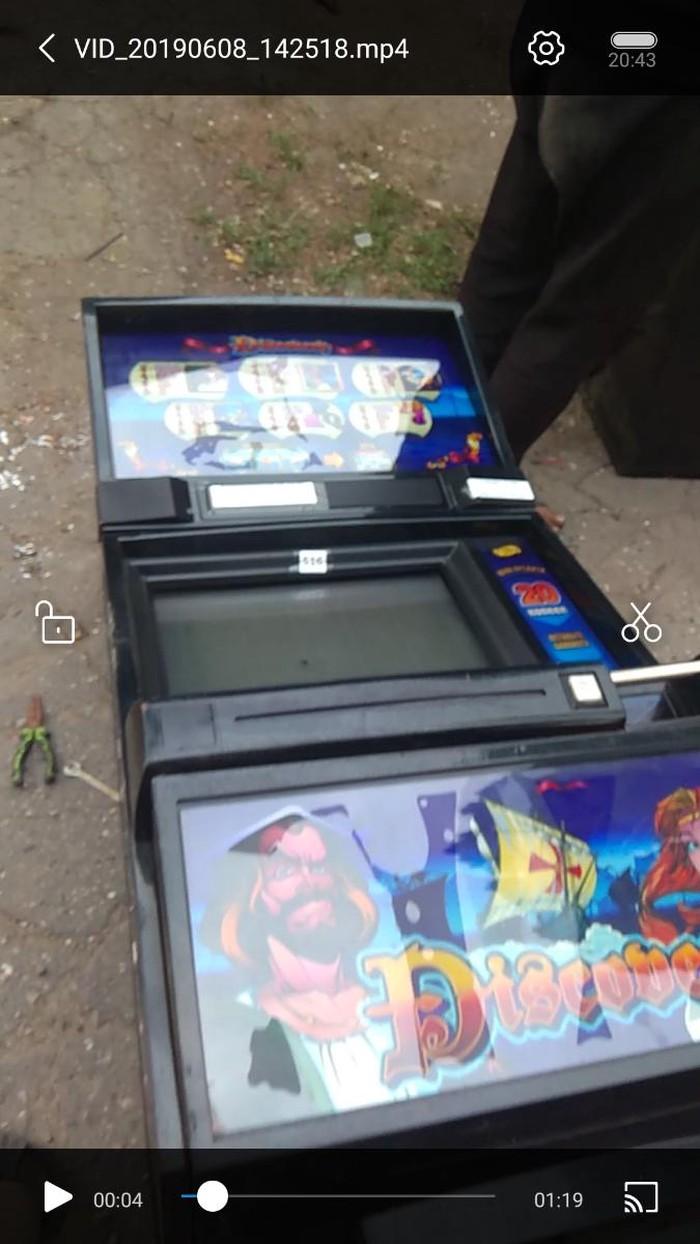 Игровой автомат kawaii kitty от betsoft