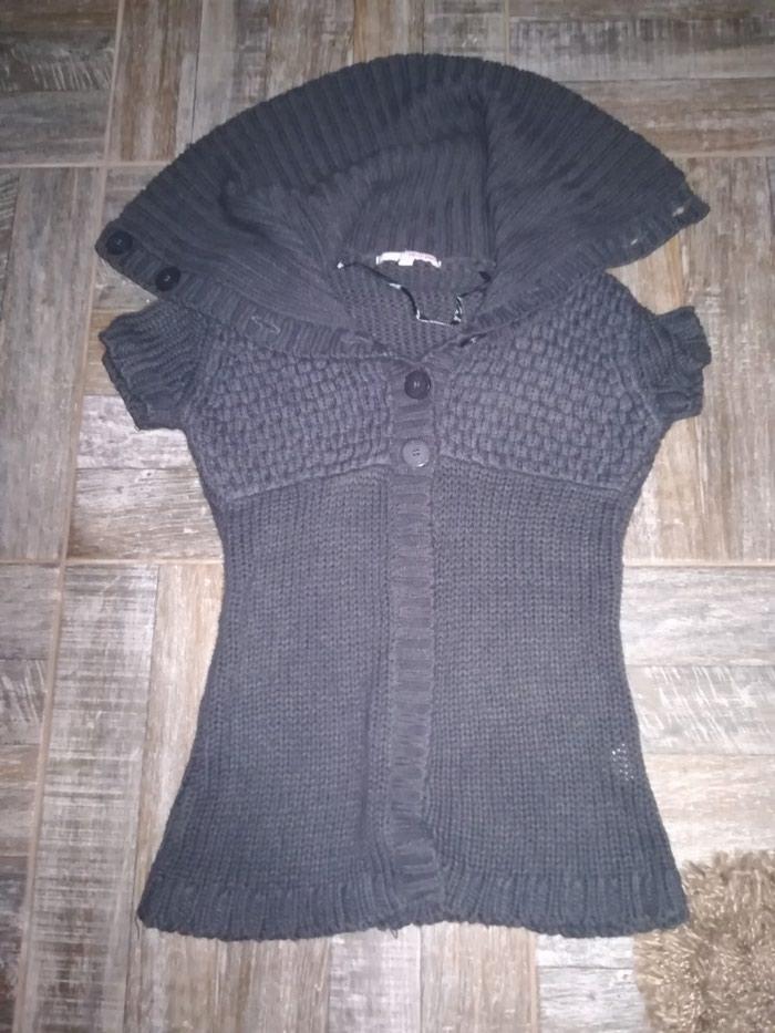 Ženska džemperi - Leskovac: Dzemper taily weil vel. S