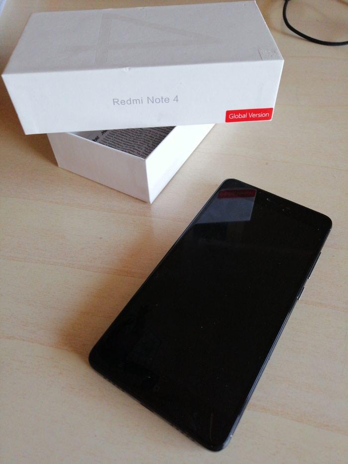Xiaomi σε Βόρεια & Ανατολικά Προάστια