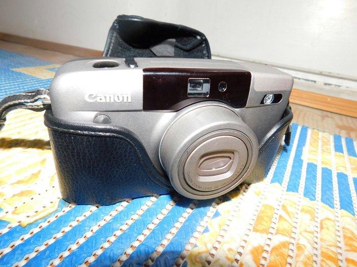 Foto-aparat starije generacije. - Vranje