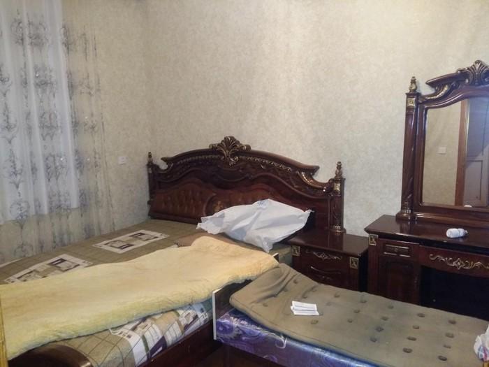 Mənzil kirayə verilir: 2 otaqlı, 75 kv. m., Xırdalan. Photo 1