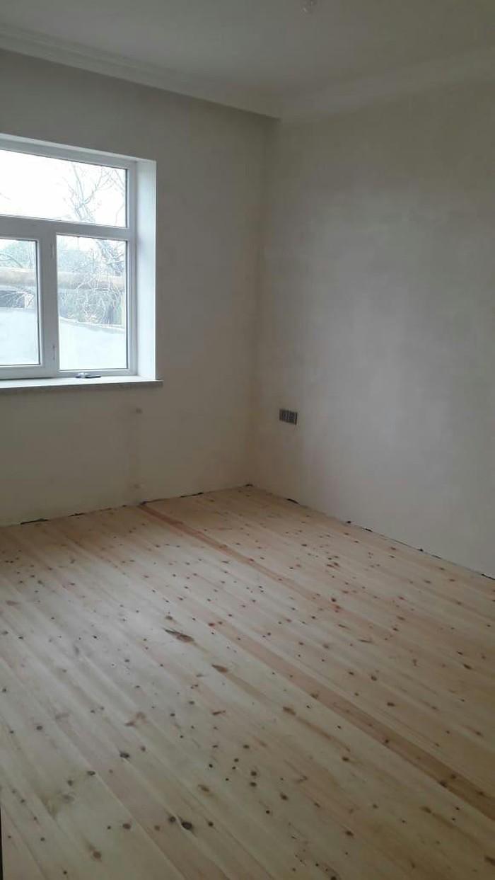Satış Evlər mülkiyyətçidən: 80 kv. m., 3 otaqlı. Photo 4