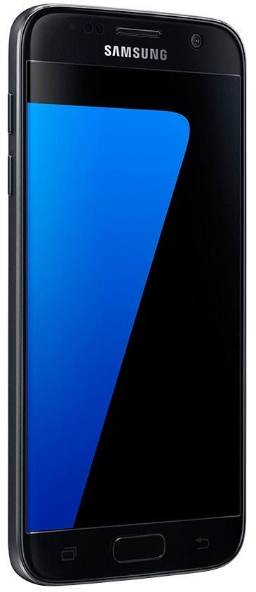 Samsung Galaxy S7 (32GB) με εγγύηση.. Photo 1